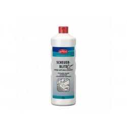 Scheuerblitz - tekutý písek, 1litr