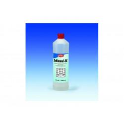 SCHIMMEL-EX odstraňovač plísní, 5 litrů