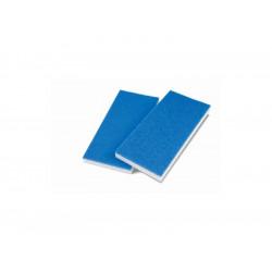 Pad ruční Super melamin, 25 x 11,5cm
