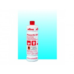 PowerFix Gel - koupelna/WC, 1litr