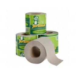 Toal. papír Prima soft, 1vrs., 200útr., 64 rol/krt