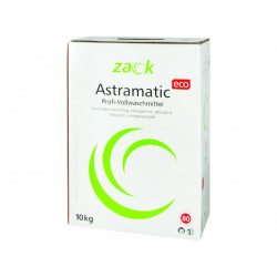 Astramatic Eco prášek na praní, 10kg
