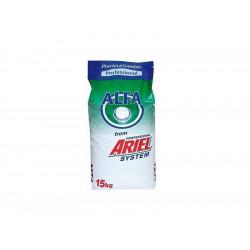 Ariel - Alfa * prášek na praní, 15kg