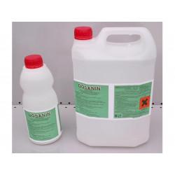 Dosanin 5litrů, mytí a dezinfekce ploch