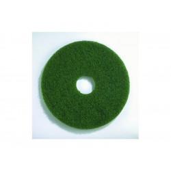 SUPERPAD 254 zelený 10´ krt/5ks