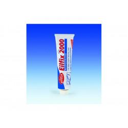 EILFIX 2000 - čistič na kovy 150ml/tuba