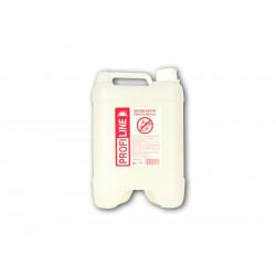 Mýdlo dezinfekční, 5litrů