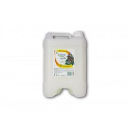 Mýdlo s kolagenem, bílé, 5litrů