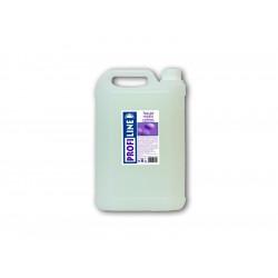 Mýdlo profiline, bílé, 5litrů