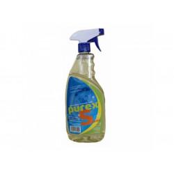 Purex Spray 750ml, Univerzální prostředek ve spreji