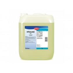 Spülglanz - ruční mytí nádobí, 10litrů