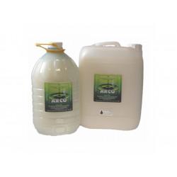 Mýdlo Arco deo, 5kg