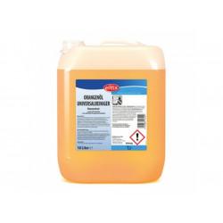 Orangenöl - spec.čistící prostředek, 5L.