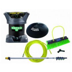 HiFlo HydroPower DI Starter Set * akční sada