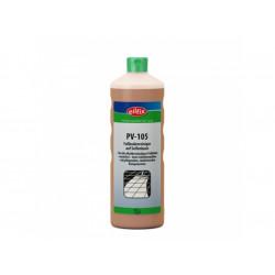 PV-105 vytírací prost. s ošetřením, 1litr
