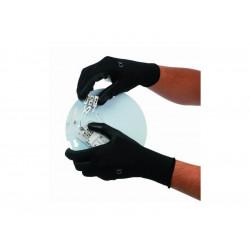 Rukavice G40 polyuretanové, vel.8, 12pa/bal.