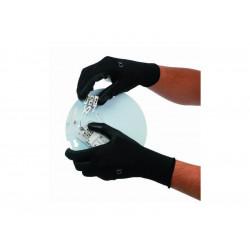 Rukavice G40 polyuretanové, vel.10, 12pa/bal.
