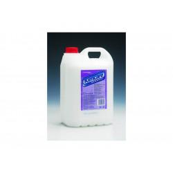 Mýdlo Kleenex, bílé, 4 x 5litrů