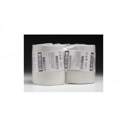 Toal. papír Jumbo, 260mm, 1vrs., 525m, 6rolí/bal.