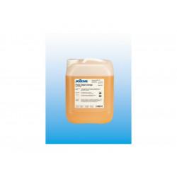 Fiora Clean Orange, 10litrů, Kiehl