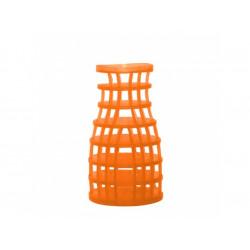 Eco Air 2.0 vonný prost.deodorant Mango, oranžová